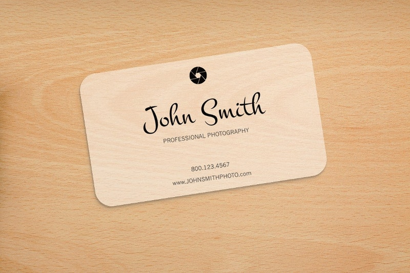Transparent card mockup juvecenitdelacabrera transparent card mockup reheart Image collections