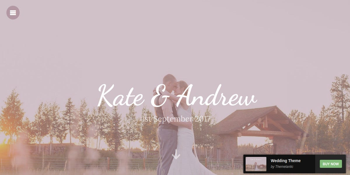 beautiful-tumblr-theme-for-engagement-wedding-celebration-19