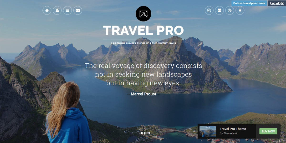 super-travelers-visual-journal-makers-tumblr-theme-49
