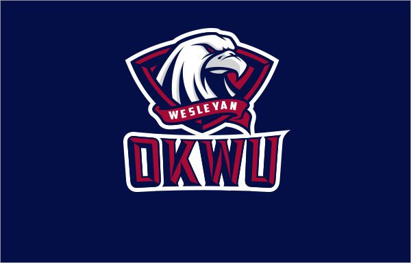 Wesleyan University Logo