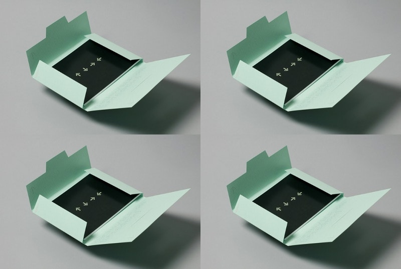 21+ Creative Envelope Designs - PSD, AI, In Design, JPG ...