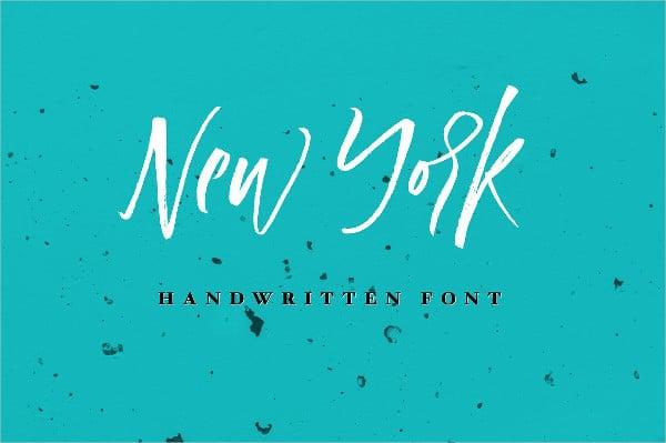 Wedding Design Font