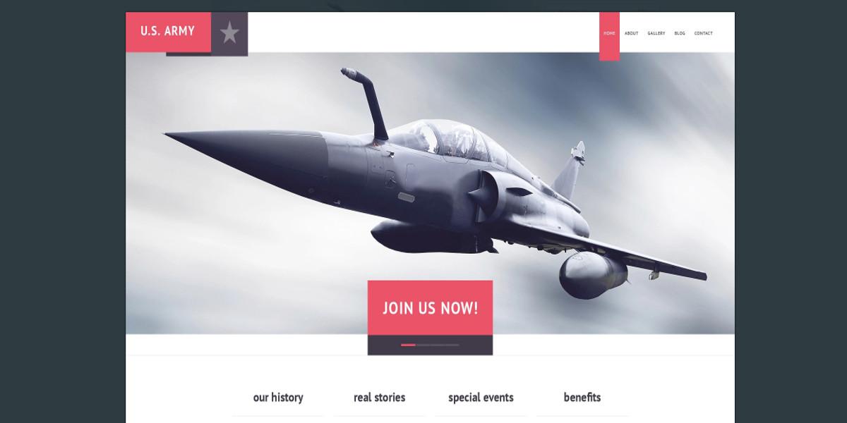 bootstrap-templates-for-military-portfolio-75