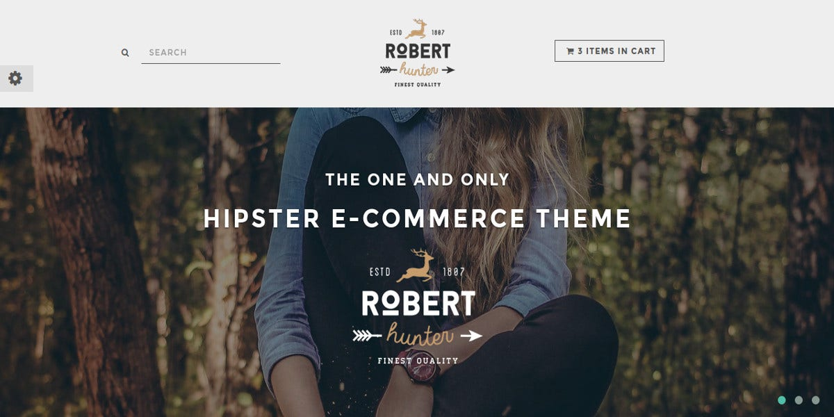 modern-e-commerce-bootstrap-theme