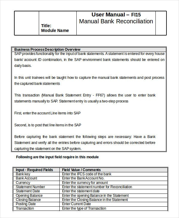 manual-bank-reconciliation-template