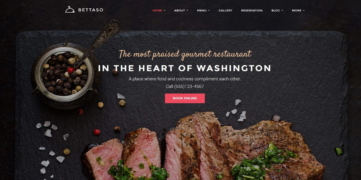 restaurant-parallax-scrolling-wordpress-theme-75