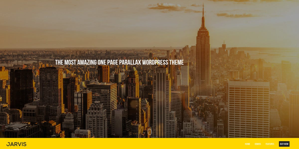 multipurpose-parallax-scrolling-wordpress-theme-59