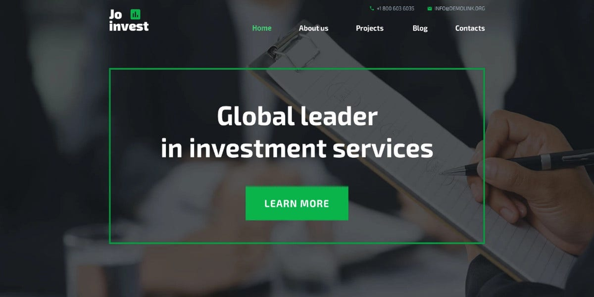 investment-services-parallax-scrolling-wordpress-theme-75