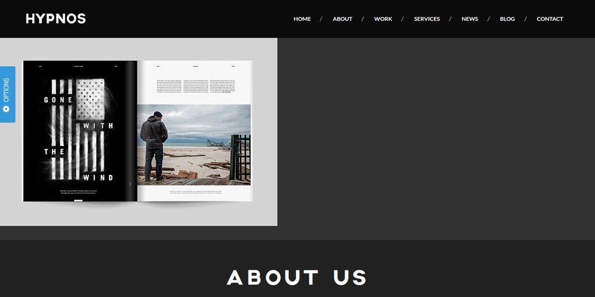 parallax-scrolling-business-wordpress-theme-49