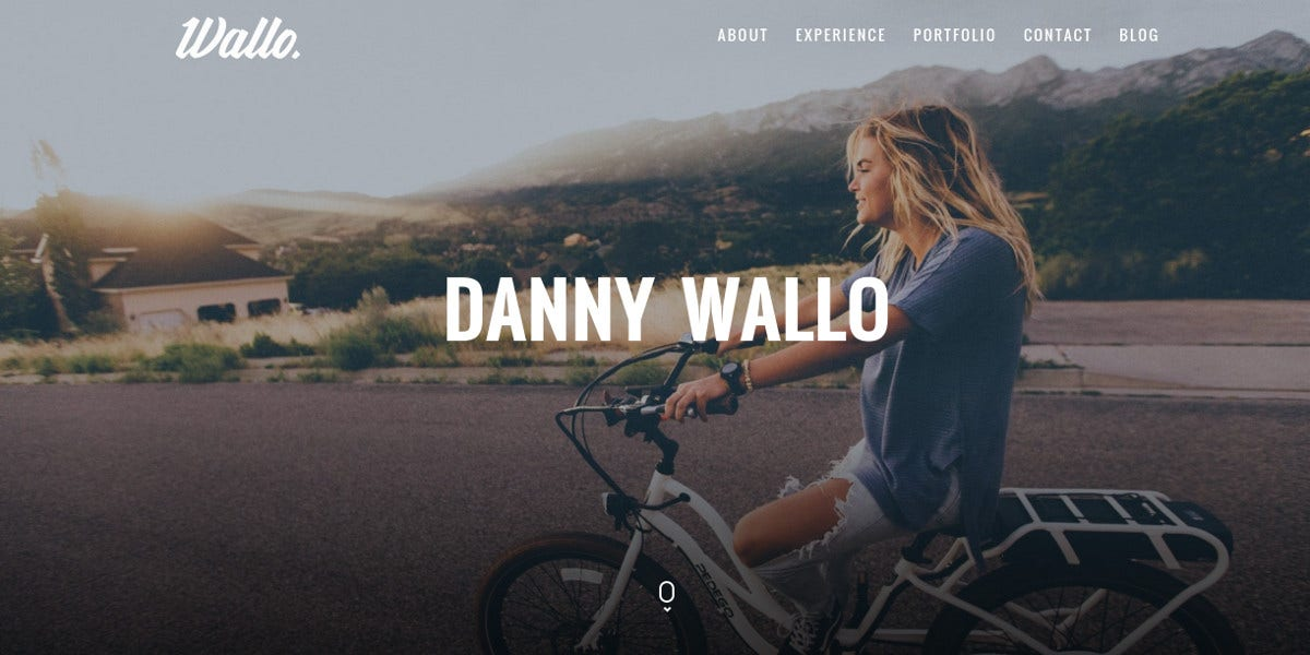 creative-agency-parallax-scrolling-wordpress-theme-25