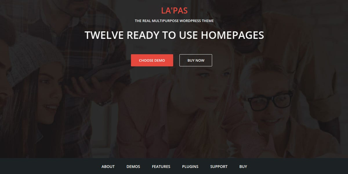 responsive-business-parallax-scrolling-wordpress-theme-59