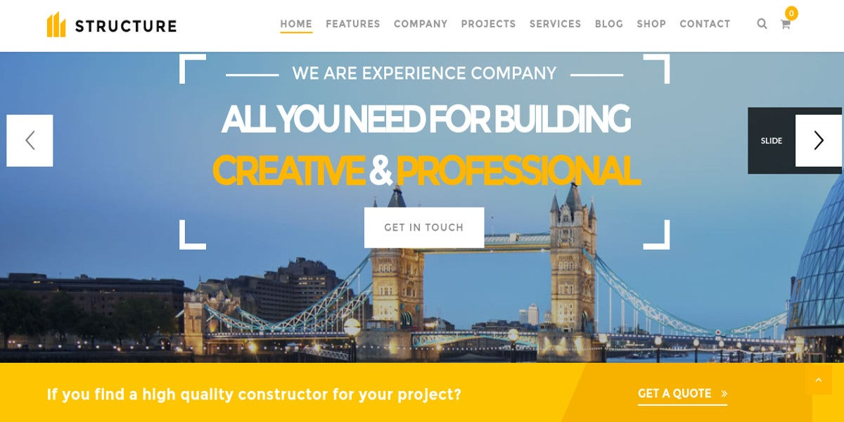 construction-real-estate-wordpress-website-theme-59