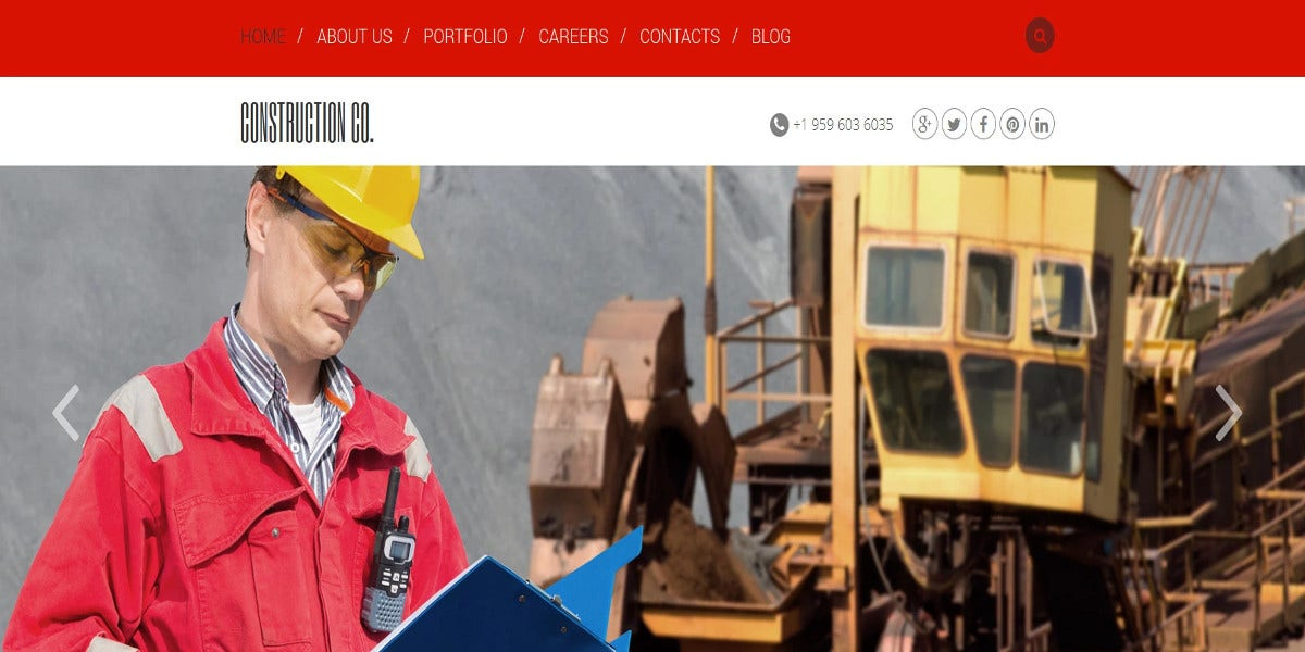construction-agency-company-joomla-website-template-75