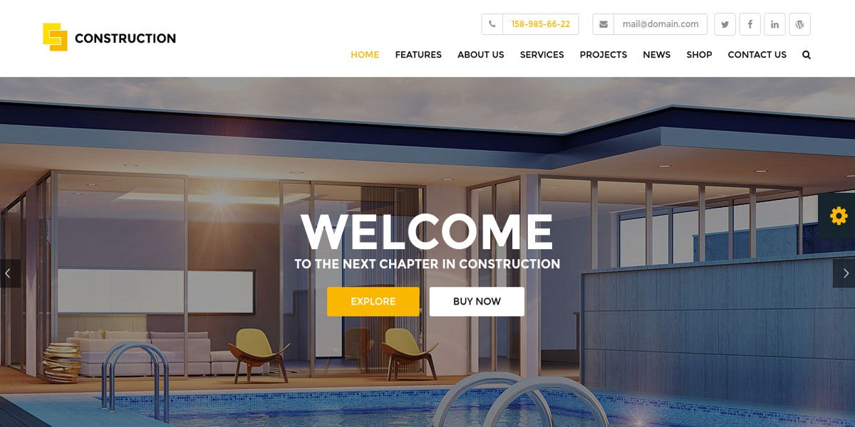 business-wordpress-website-theme-for-construction-59