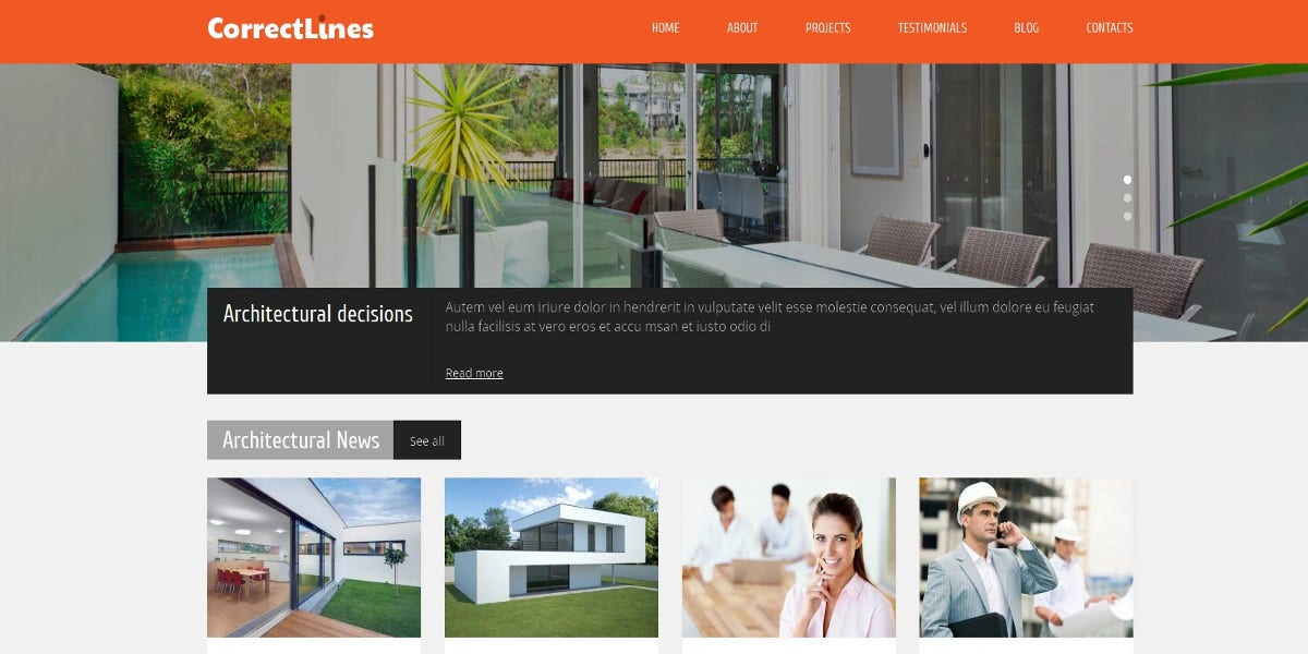 architecture-construction-wordpress-website-theme-75