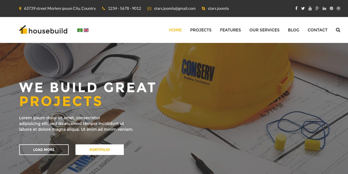 joomla-construction-business-website-theme-48