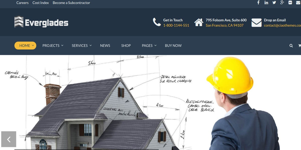 professional-construction-wordpress-website-theme-59
