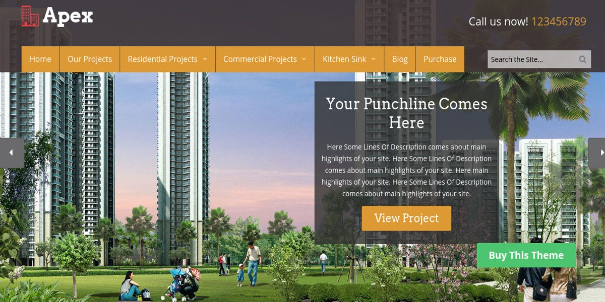 construction-wordpress-website-theme-for-builders-architects-contractors