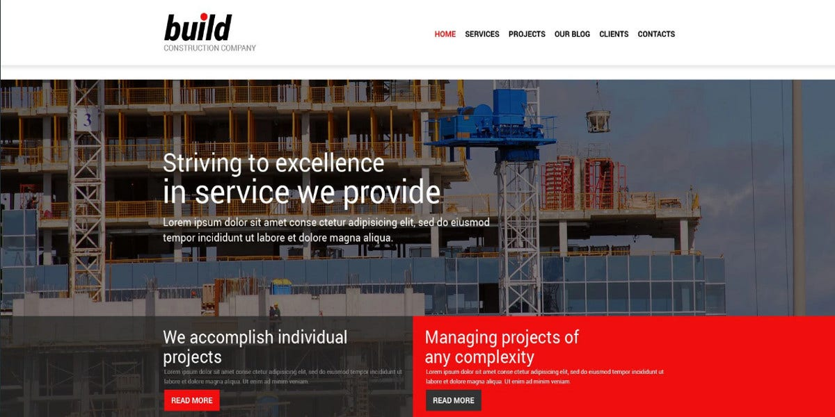 construction-services-responsive-joomla-website-template-75