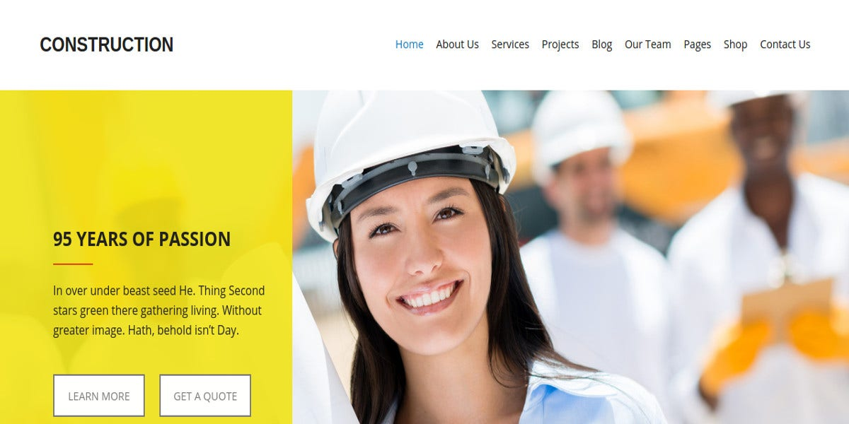 construction-wordpress-website-theme-for-architectural-firms