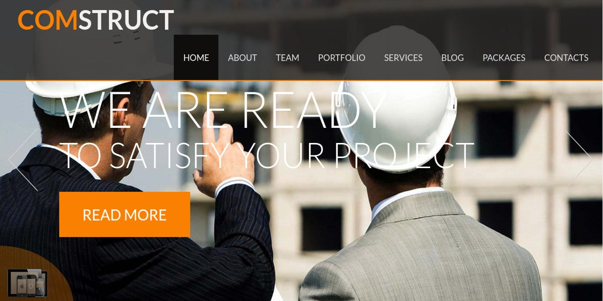 responsive-construction-joomla-website-theme-35