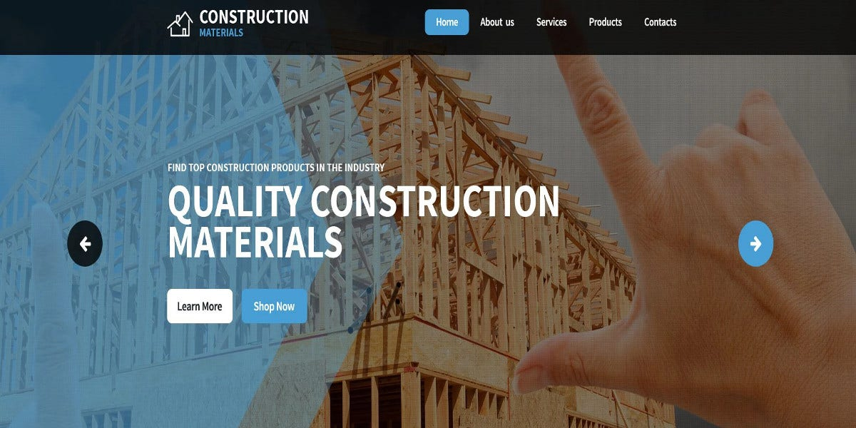 quality-construction-materials-responsive-website-template-75