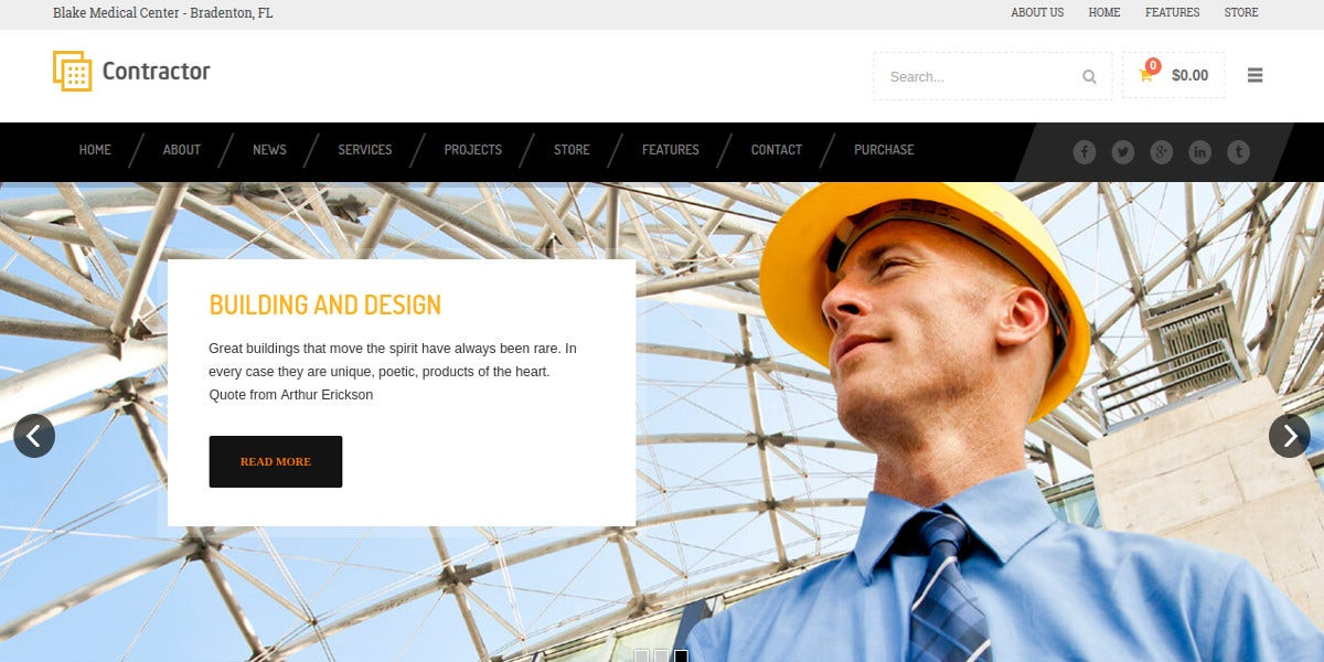 construction-building-html-website-template-17