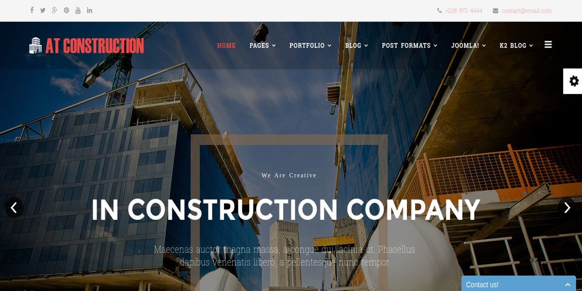 house-design-construction-joomla-website-theme