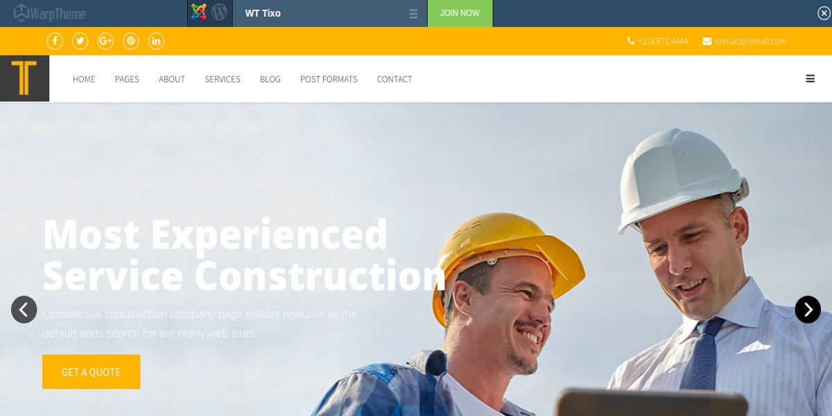 free-construction-joomla-website-template-for-building-companies