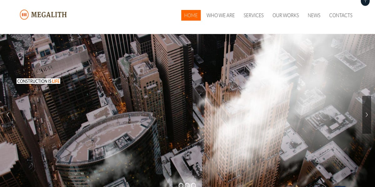 construction-wordpress-website-theme-for-engineering-industry48