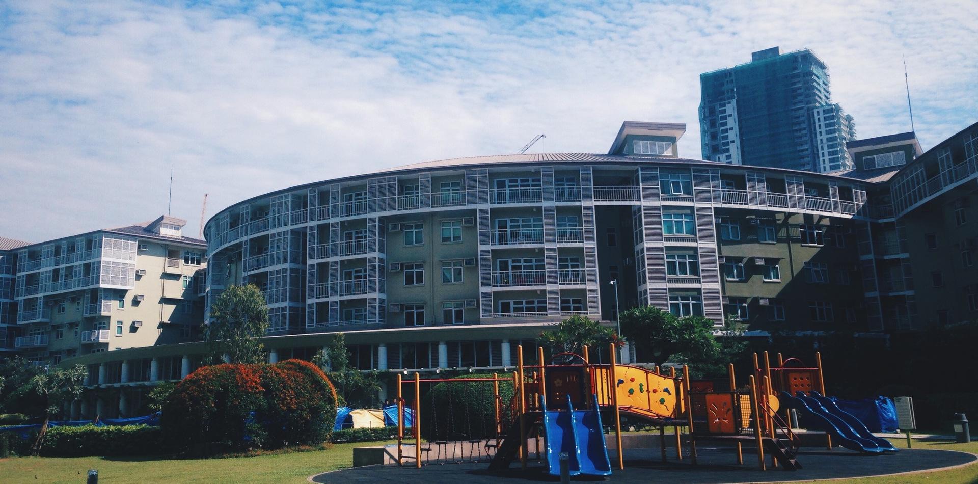 constructionwebsitethem