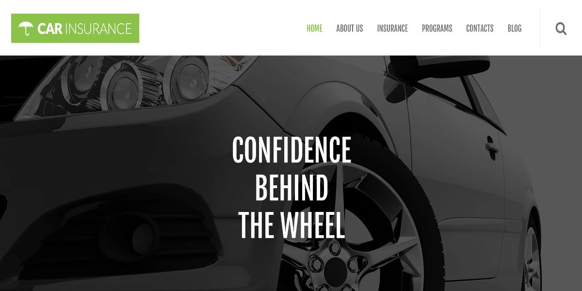 motorcycle-insurance-responsive-wordpress-website-53
