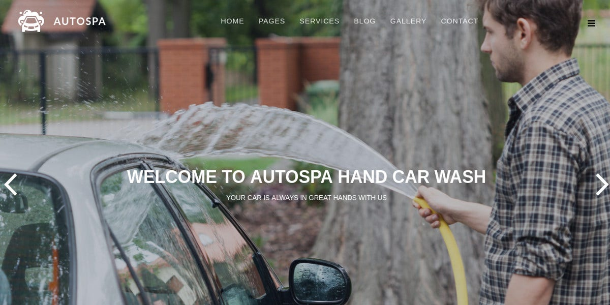 auto-motorcycle-joomla-website-48
