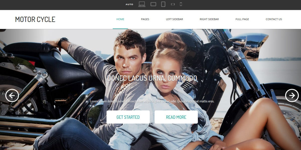 premium-motorcycle-html-website