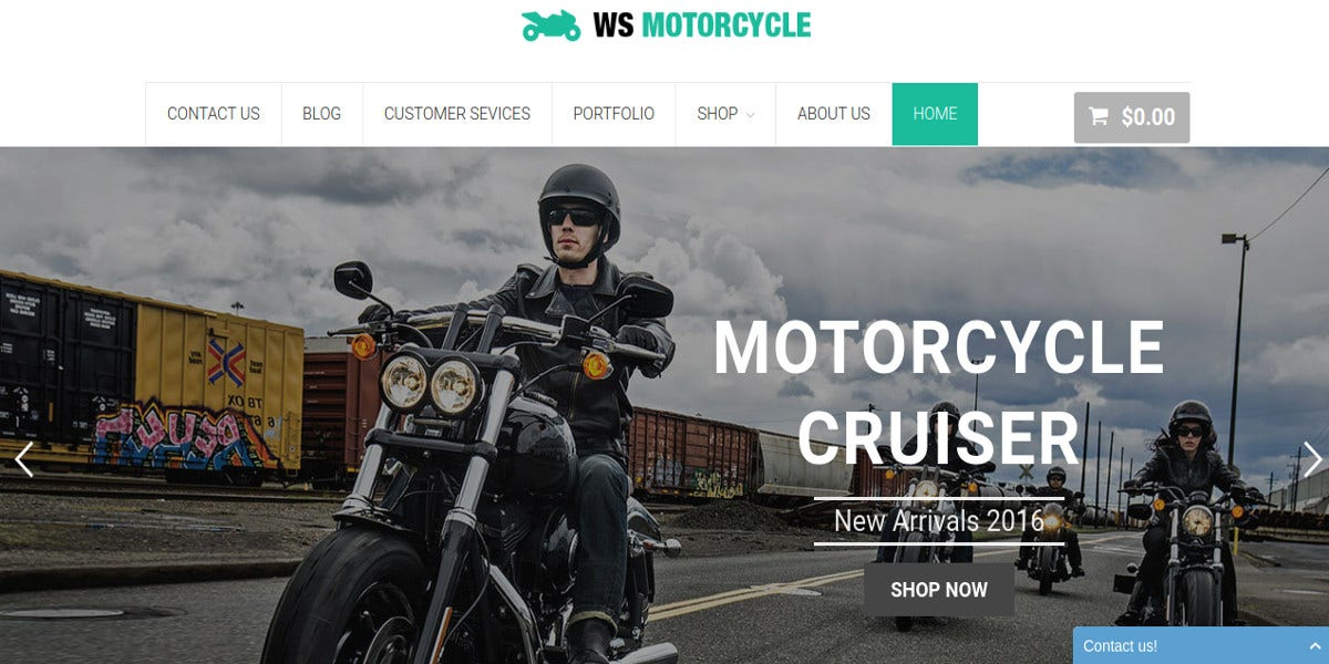 motorcycle-wordpress-website-19