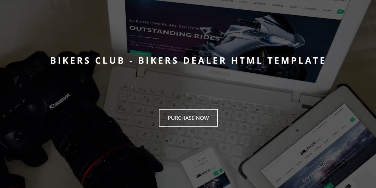 motorcycle-club-html-website-17