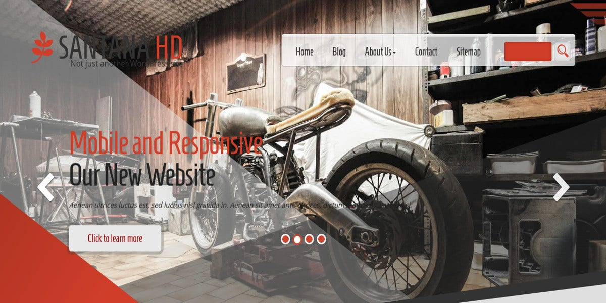 hd-motorcycle-wordpress-website-69