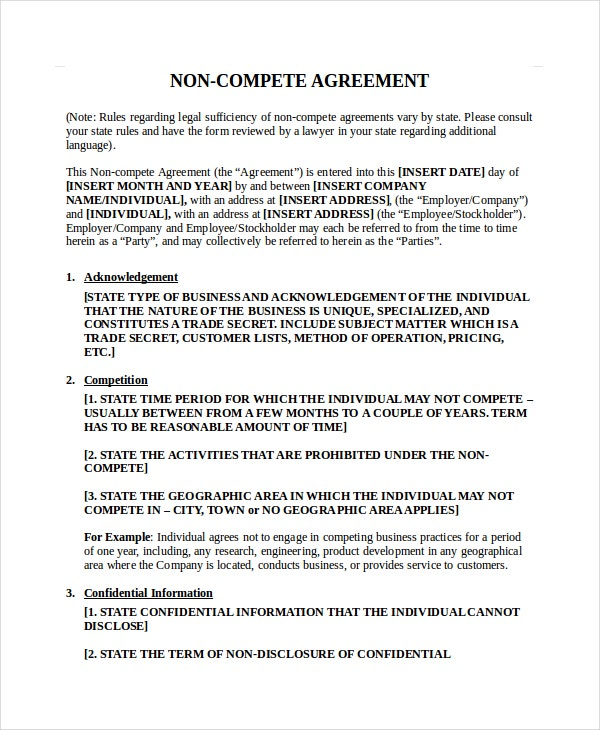 confidentiality agreement template 12 free pdf word download documents free premium. Black Bedroom Furniture Sets. Home Design Ideas
