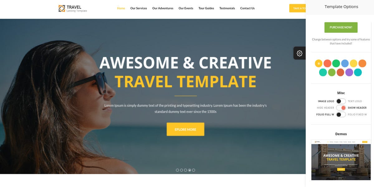 tourism-agency-html-landing-page-template-16
