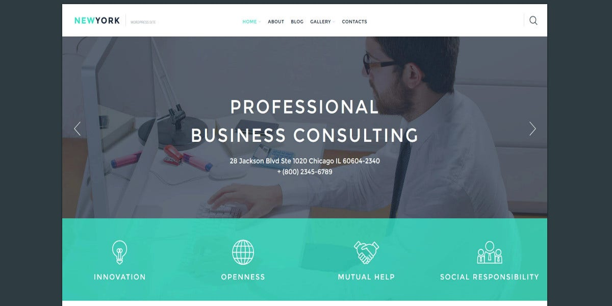 local business responsive wordpress theme 38