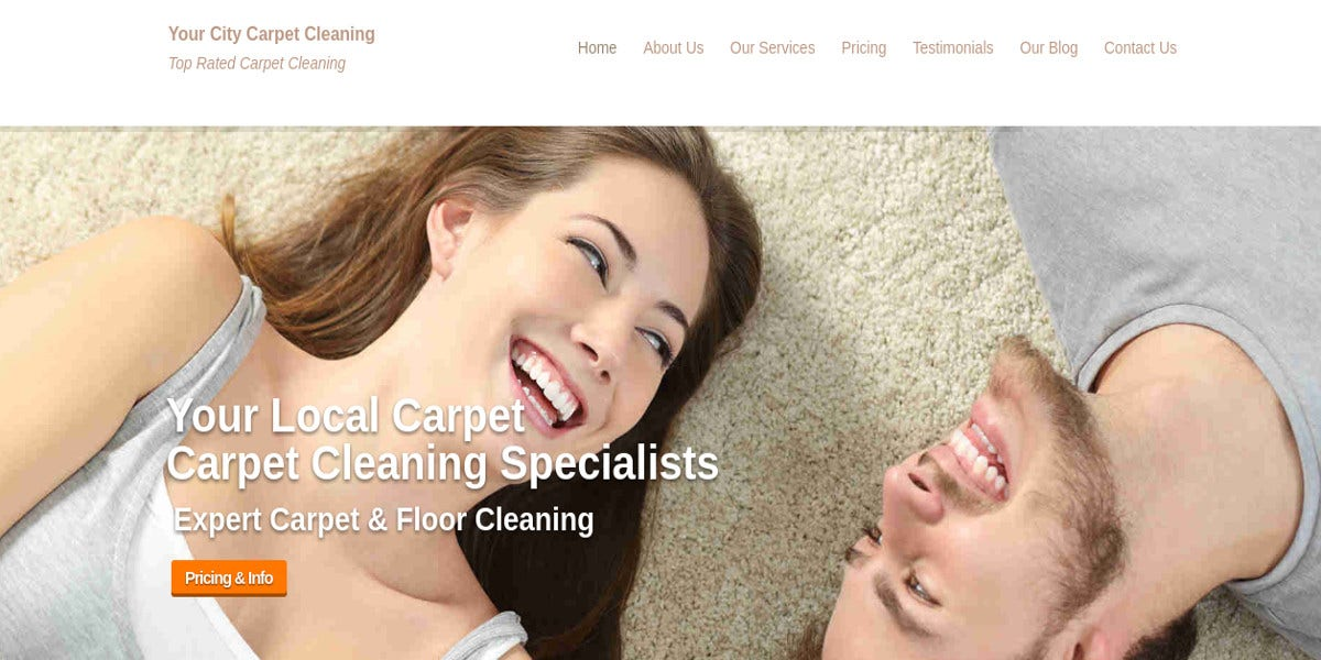 carpet-cleaning-wordpress-theme-25
