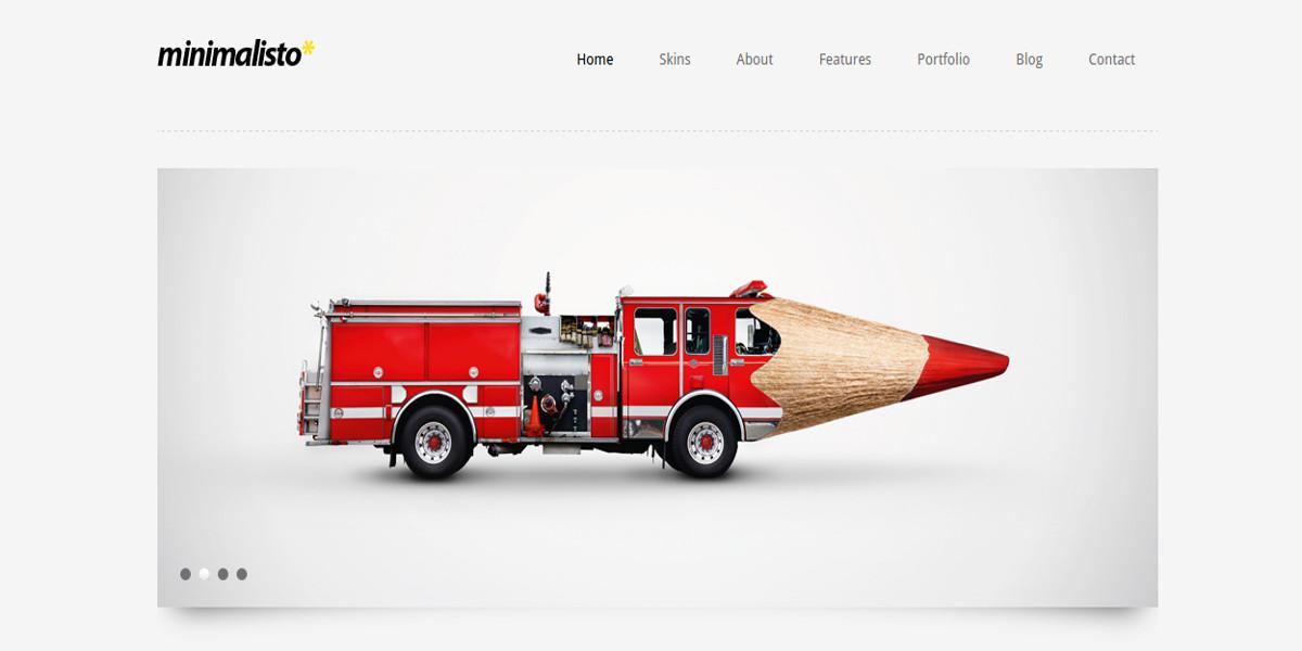 premium business wordpress theme 44