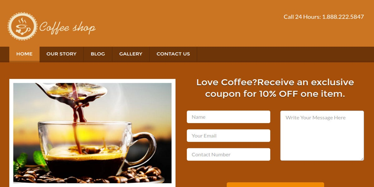 local-business-wordpress-theme-97