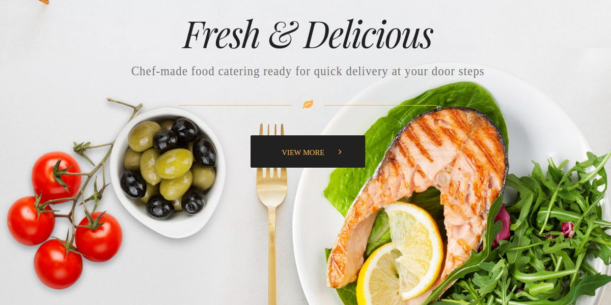 catering-wordpress-theme