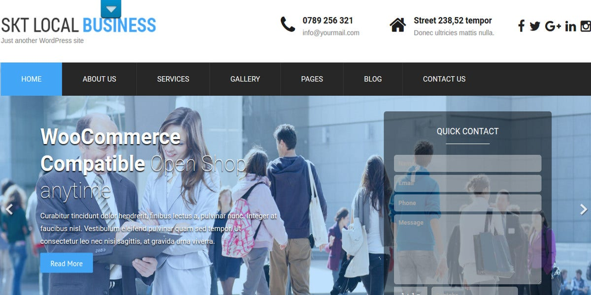 local-mobile-friendly-wordpress-theme-48