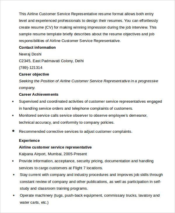 blogger writer resume furniture sales representative resume
