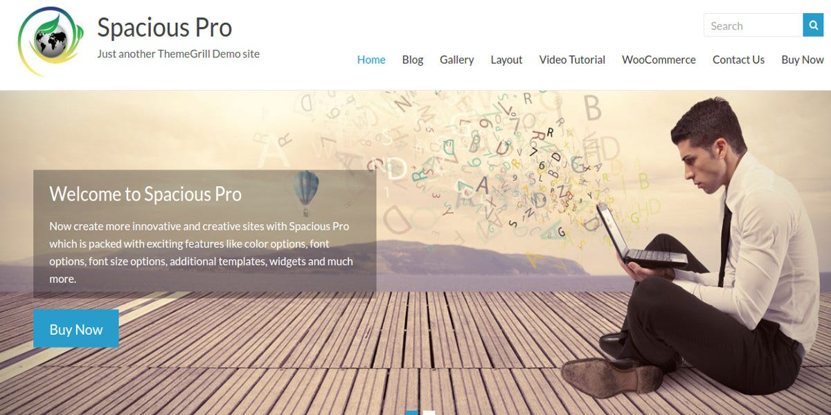 multipurpose-business-wordpress-website-theme