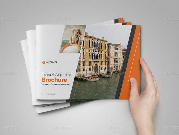 french brochure template - travel brochure template 24 free psd vector eps png