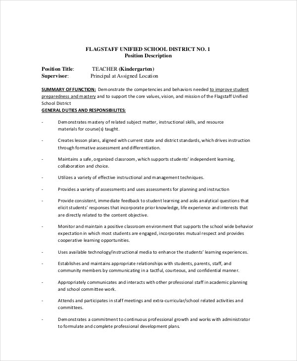 Career Objective Sample In Resume   Gallery Creawizard com
