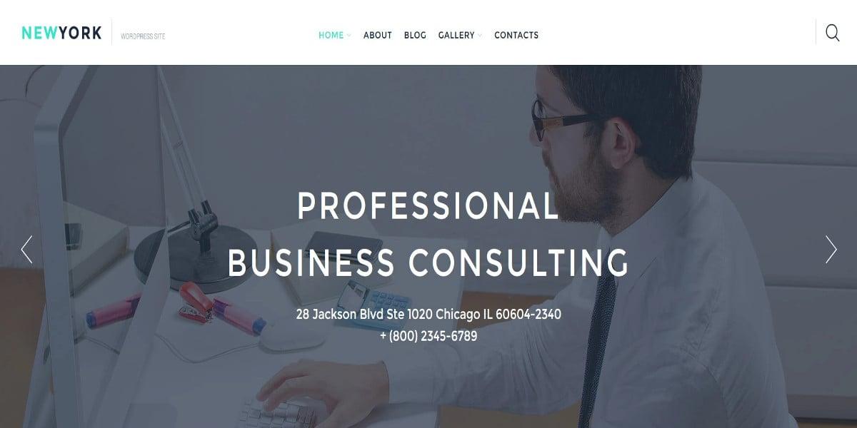 business-responsive-wordpress-website-theme